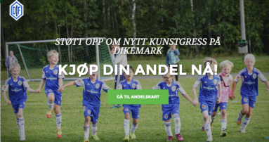 dif_andel