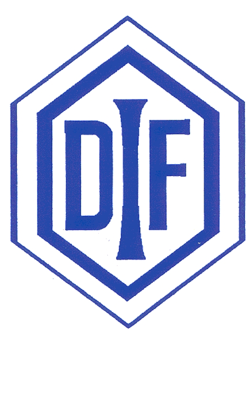 http://www.dif.no/wp-content/uploads/2016/08/DIF-logo.jpg