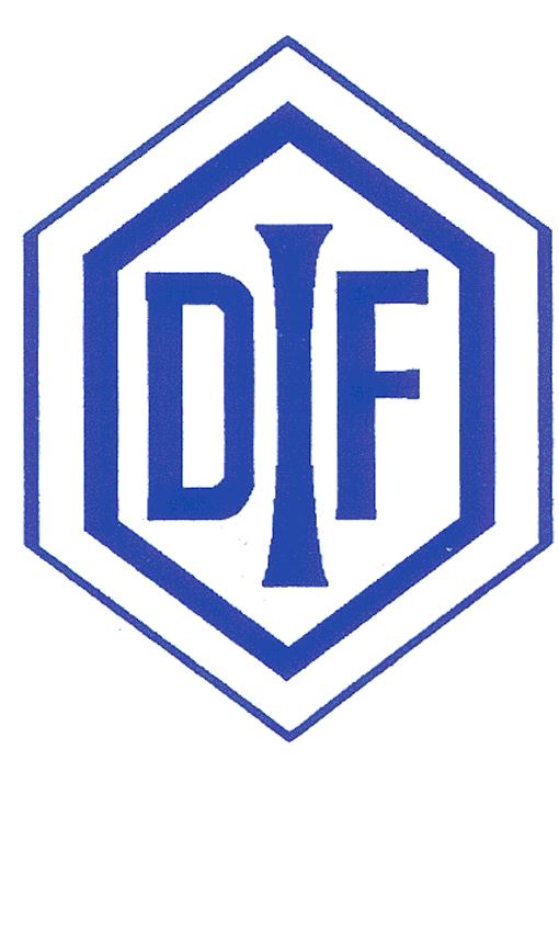 http://www.dif.no/wp-content/uploads/2016/08/DIF-logo.jpg